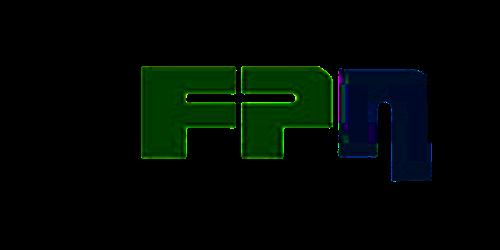 fpnparaluci